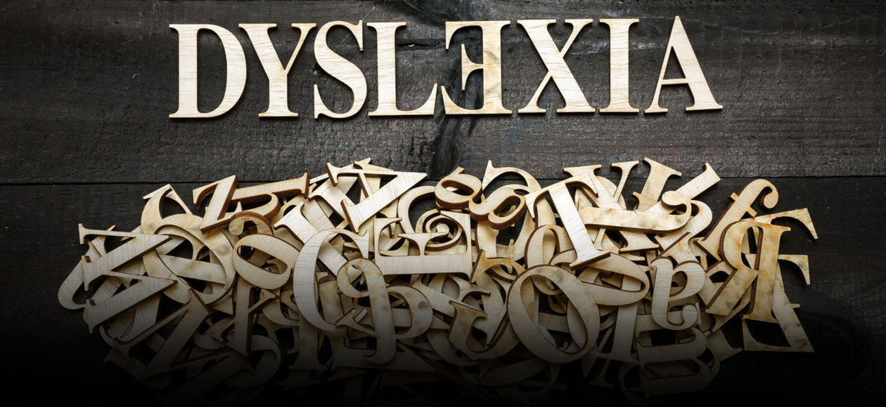 Resolving the Dyslexia Debate
