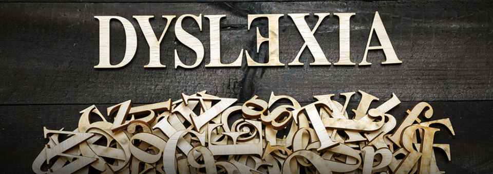 Open Letter to Professor Elliott from the Dyslexia Adult Network
